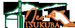 Neo Tsukuba